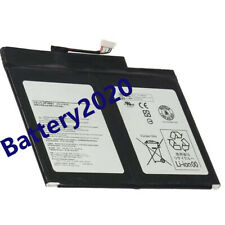 Genuine AP16B4J battery for Acer Aspire Switch Alpha 12 SA5-271 SA5-271P 4490mAh