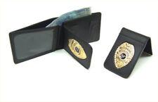 Portafoglio Vega Holster cuoio 1WE48 sicurezza vigilanza privata security