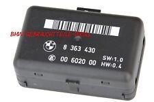 Regensensor Modul  BMW E38 E39 E46 X5  bis BJ. 09/2001  (61.35-8 363 430)