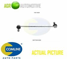 COMLINE FRONT DROP LINK ANTI ROLL BAR OE REPLACEMENT CSL7013