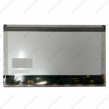 "Pantallas y paneles LCD HP de LED LCD 17,3"" para portátiles"