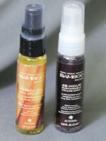 BAMBOO * Smooth Kendi Oil Dry Oil Mist & 48-hour Sustainable Volume Spray * NEW
