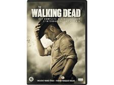WALKING DEAD SAISON  9 DVD   V.FRANCAISE  **** NEUF SOUS CELLO****