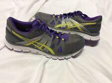 ASICS Gel-LINFIRE TR Athletic Women's Shoes Size 12 EUR 45