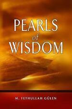 Pearls of Wisdom, Gülen, M. Fethullah, Acceptable Book