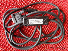 1pc used GPW-CB02 line  #TT2