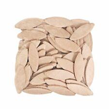 Makita 441002-B Biscuit Joiners, 1,000/pk