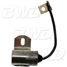 Condenser BWD G127