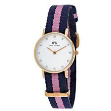 f729d08dc8a5 Original Daniel Wellington Classy Winchester Damen Uhr DW00100065   0906DW  Neu