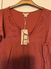Monsoon Embroidered Plus Size Tops & Shirts for Women
