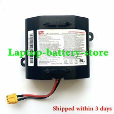 Genuine Battery RC2425 For SCUD GLW  For Electric Board Scooter Skates 7ICR19