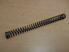 MAUSER K98 Spring - NEW, not used