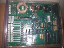 IPM Interface Board 950-016-A040-1