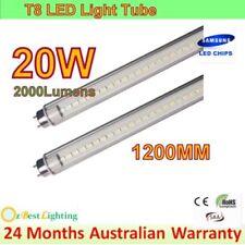 Light Bulbs Accessories T8 Bulb Shape Code