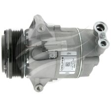 Holden Astra AH 1.8L  & Barina 06 - 10 Z18XE Air conditioning Compressor Aircon