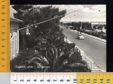 38761] TERAMO - TORTORETO LIDO - LUNGOMARE 1964