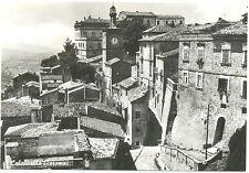 COLONNELLA (TERAMO) 1971
