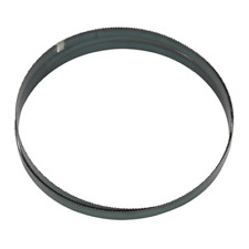 SM35/B08 Sealey Bandsaw Blade 2362 x 19 x 0.81mm 8tpi [Power Saws]