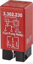 Relais Kraftstoffpumpe VOLVO - Herth + Buss Elparts 75614249