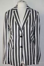 Edler Gerry Weber Damen Blazer Gr. 46 OVP 170 € Jacke Damenblazer Damenjacke