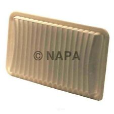 Air Filter-Hybrid, ELECTRIC/GAS NAPA/FILTERS-FIL 6673