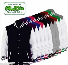 Hip Length Cotton Collared Coats & Jackets for Men