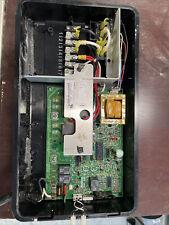 2001 Hot Spring Prodigy Spa / Hot Tub Control Board