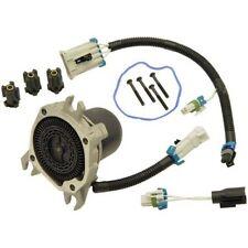 Secondary Air Injection Pump Dorman 306-020