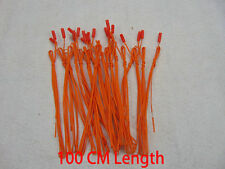 1M+50pcs+wire E-match+copper wire-party-fireworks firing system electric igniter