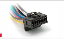 CARAV 15-006 Adapterkabel Stecker universal für PIONEER DEH-P Autoradio