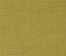 1.875 yds Maharam Upholstery Fabric Tokyo by Kvadrat Yellow Green 466247–432 CP
