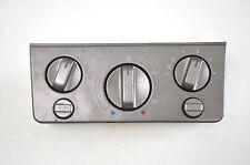Ferrari 456 Gt Gta Switch Climate 64285600 Ac Control Plate
