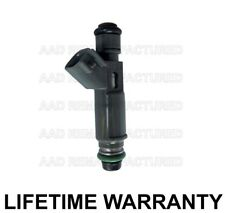 * LIFETIME WARRANTY * Genuine Fuel Injector for Ford 3.0L