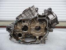 Honda VTR 1000 F SC36 Motorgehäuse Kolben Zylinder Motor