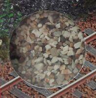 Busch Spur 0 10520 Kies 600 ml