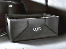 Audi Kofferraumbox