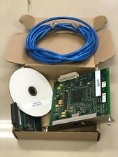 Agilent LAN Upgrade Kit For 6890 A / Plus