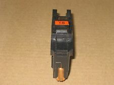 Federal Pacific 110 Volt/15 Amp single/pole Circuit Breaker
