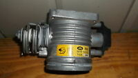 Land Rover Discovery 2 4.0 Throttle Body  99 00 01 02 03 04 Butterfly Valve