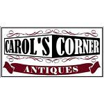 Carol's Corner Antiques