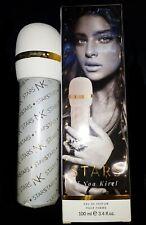 NOA KIREL STARS Eau De Parfum 100ml / 3.4oz new fragrance for women perfume EDT