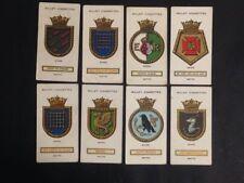 1920s Era Vintage Non-Sport Trading Cards