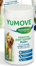 yumove joint support plus+ 300tab