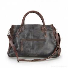 BedStu Rockaway Bag