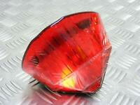 Honda CRF 250 Rally Rear Brake Tail Light 17-19  610