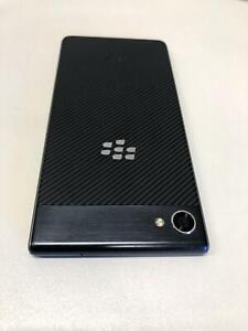 BlackBerry Motion 32GB DUAL SIM Unlocked Smartphone - Black
