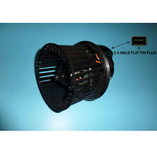 FORD TRANSIT 94-14 2.0 2.2 2.4 2.5 3.2 NEW HEATER BLOWER MOTOR 21-0046