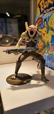 """RESISTANCE 2 CHIMERA HYBRID action figure Collector's 5 1/2"""""""