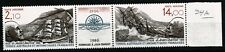FRANCE T.A.A.F  1986 TRIPTYQUE  PA n° 94A  neuf ★★ luxe / MNH
