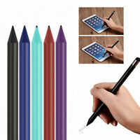 Capacitive Touch Screen Pen Drawing Stylus for iPad Phone Tablet HTC Universal
